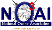 200*115 National Ozone Association