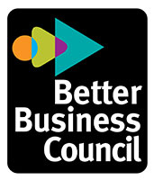 85*100 Better Business Council